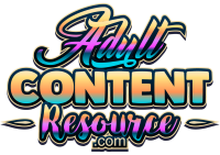 Adult Content Resource